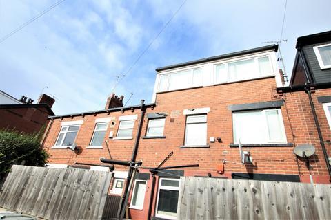 3 bedroom townhouse for sale - Longroyd Grove, Beeston, Leeds, LS11