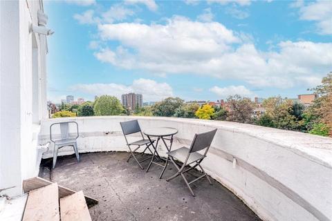 4 bedroom flat to rent - Hamilton Terrace, St John Wood