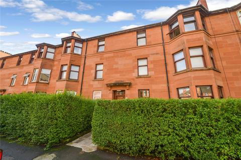 2 bedroom apartment for sale - Ruel Street, Glasgow, G44