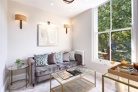 1 bedroom flat for sale - Cadogan Terrace, Hackney, London, E9