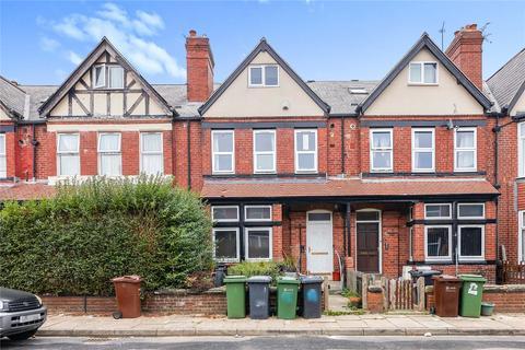 4 bedroom apartment for sale - Hamilton Avenue, Leeds, LS7