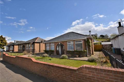3 bedroom detached house for sale - Dorian Drive, Clarkston, East Renfrewshire G76