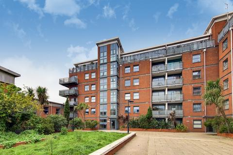 1 bedroom flat to rent - Berber Parade, Shooters Hill, SE18