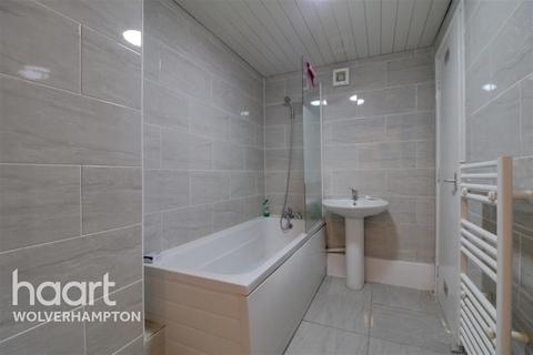 1 bedroom flat to rent - Tanners Court, Glebe Street, Walsall