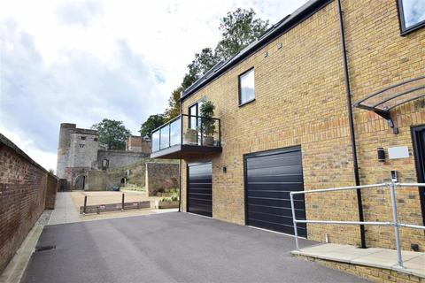2 bedroom apartment for sale - Upnor Road, Lower Upnor, Rochester, Kent