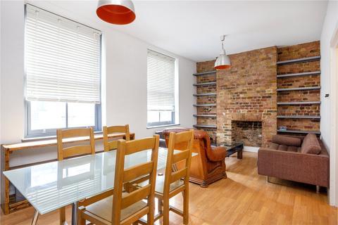 2 bedroom apartment for sale - Hanbury Street, London, E1