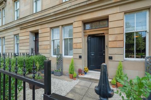 2 bedroom flat for sale - Greenhead Street, Glasgow Green, Glasgow, G40 1HR