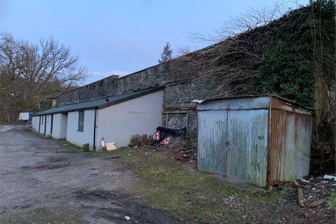 Land for sale - Land of former Castlerigg Manor Gardens, Windebrowe, Keswick, Cumbria