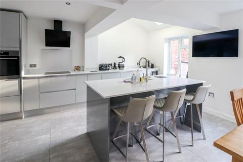4 bedroom detached house for sale - Constantine Road, Witham, CM8