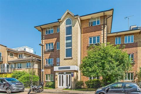 1 bedroom apartment for sale - Celandine Drive, London, E8
