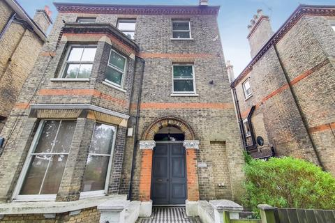 1 bedroom apartment for sale - 37 Central Hill, Crystal Palace