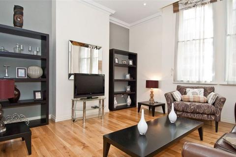 2 bedroom apartment to rent - Vincent Square, Westminster, SW1P