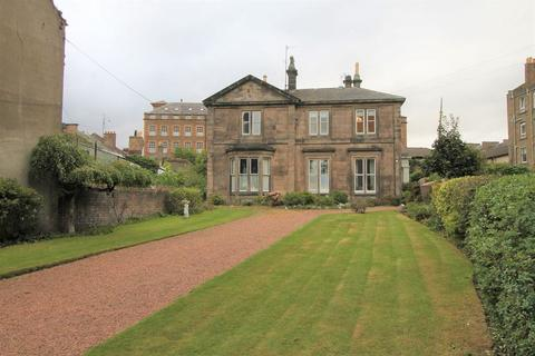 3 bedroom property for sale - 91a Magdalen Yard Road, Dundee, DD2 1BA