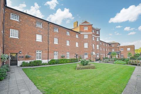 1 bedroom ground floor flat for sale - Hatfield Road, Witham, CM8 1GJ