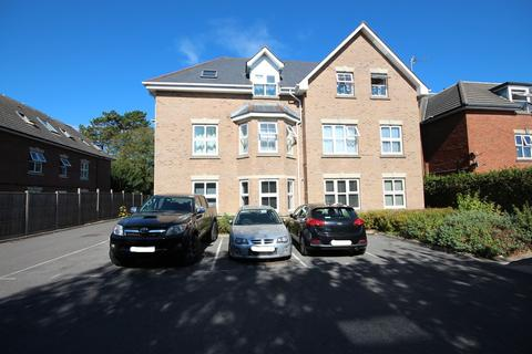 2 bedroom ground floor flat for sale - Richmond Park Road, Bournemouth