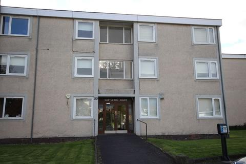 1 bedroom flat to rent - Castleton Court, Newton Mearns, Glasgow - Available from 29th October!