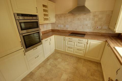 2 bedroom apartment for sale - Minster Avenue, Beverley