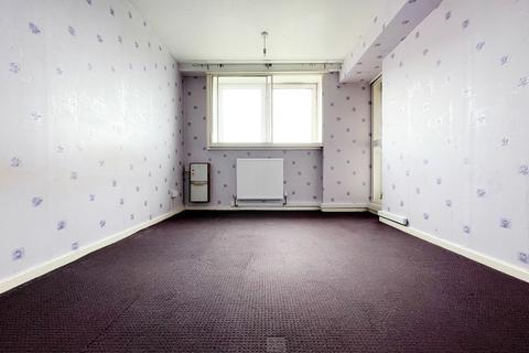 2 bedroom flat to rent - Scholefield Tower, Uxbridge Street, Birmingham, West Midlands