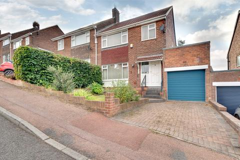 3 bedroom semi-detached house for sale - Swalwell