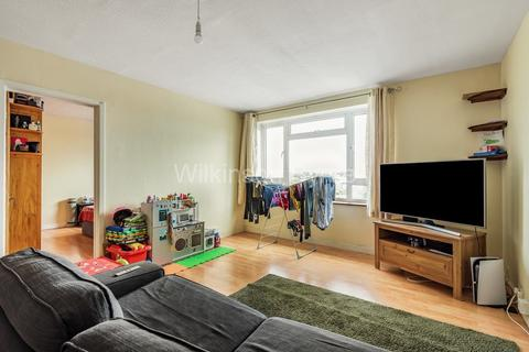2 bedroom apartment for sale - Parkdale,