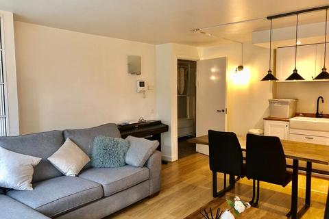 2 bedroom apartment to rent - Queens College Chambers, 38 Paradise Street, Birmingham B1 2AF
