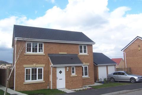 3 bedroom detached house to rent - Beechwood Close, Sacriston