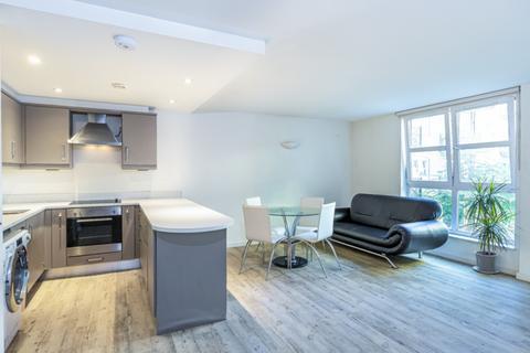 2 bedroom apartment for sale - The Grainstore, Royal Victoria Dock E16