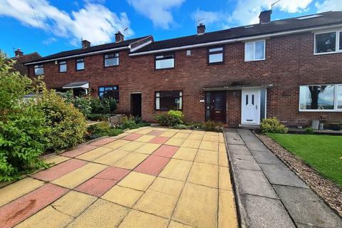 3 bedroom terraced house for sale - Mount Street, Heywood, OL10 1DA