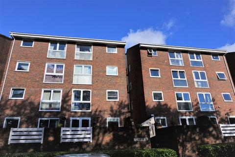 2 bedroom apartment for sale - Westmoreland Road, Bromley