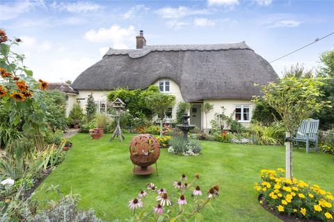2 bedroom detached house for sale - Winterborne Kingston, Dorset