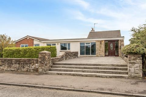 4 bedroom detached house for sale - Redhouse Road, Seafield
