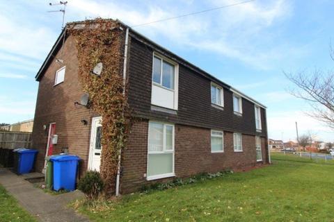 2 bedroom flat to rent - Chirton Green