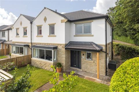 4 bedroom semi-detached house for sale - Skipton Road, Ilkley