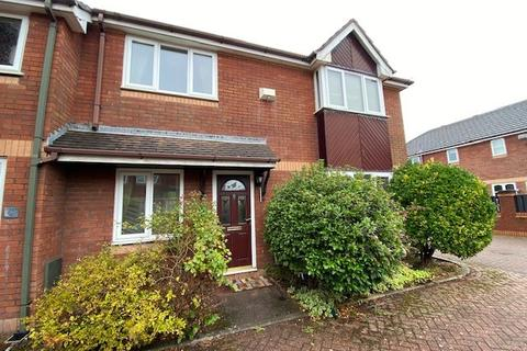 3 bedroom terraced house to rent - Meadowcroft, Lytham St. Annes, Lancashire, FY8