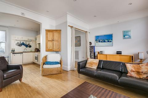 5 bedroom maisonette for sale - New Kings Road Parsons Green London SW6 4RE