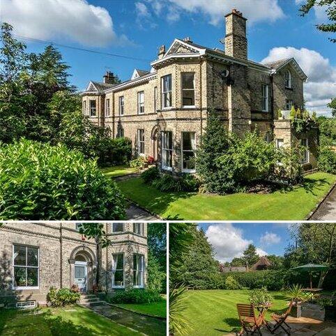 3 bedroom apartment for sale - Brookside, Ryleys Lane, Alderley Edge, Cheshire, SK9