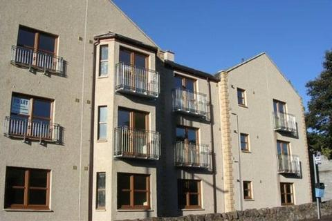 2 bedroom apartment to rent - Flat 14, Calsey House, 30 Newburgh Road, Auchtermuchty, Cupar, KY14