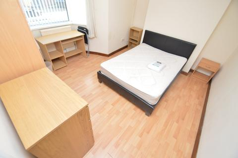 1 bedroom in a house share to rent - Wood Road, Treforest ,