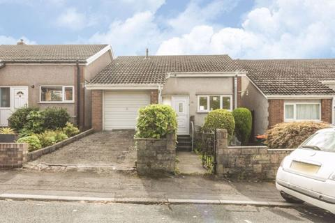3 bedroom detached house for sale - Chaucer Road, Newport - REF# 00015977