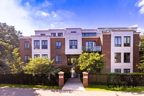 2 bedroom apartment for sale - Whitehall Road, Woodford Green