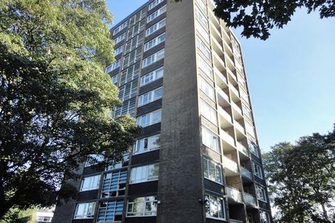 2 bedroom apartment to rent - Elmwood Court, Pershore Road, Edgbaston.