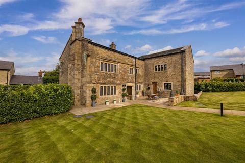 5 bedroom house for sale - Birchinley Lane, Milnrow, Rochdale