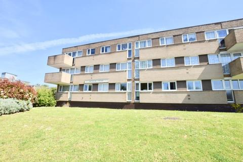 2 bedroom flat to rent - Kenelm Court, Coventry