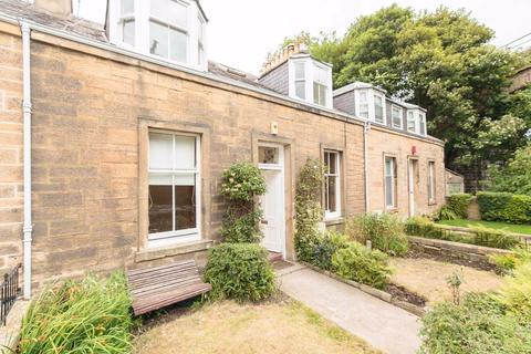 4 bedroom house to rent - COLTBRIDGE AVENUE, MURRAYFIELD, EH12 6AF