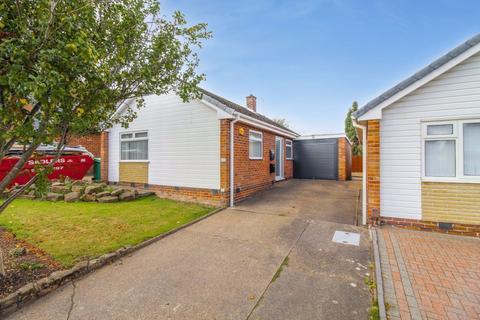 2 bedroom bungalow to rent - Edenbridge Court, Wollaton, Nottingham, NG8 2RS