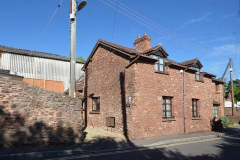 2 bedroom semi-detached house for sale - Mount Street, Bishops Lydeard, Taunton