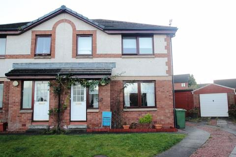 3 bedroom house to rent - BEN GLAS PLACE, GLASGOW, G53 7PE