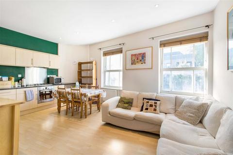 2 bedroom flat for sale - Roehampton Lane, Roehampton