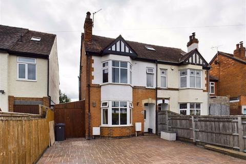 3 bedroom semi-detached house for sale - Cheltenham Road, Longlevens