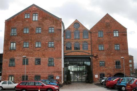 2 bedroom apartment to rent - Wolverhampton Street, Walsall